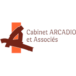 Arcadio Grandguillotte Avocats Associés SELARL avocat
