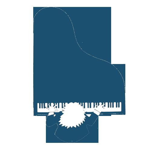 La Maison Du Piano accordeur, réparateur de piano