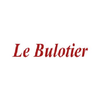 Barbelenet Jean ostréiculture (élevage)