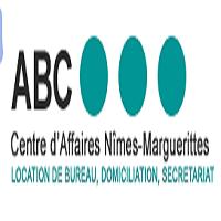 Centre D'Affaires ABC SARL location de salle