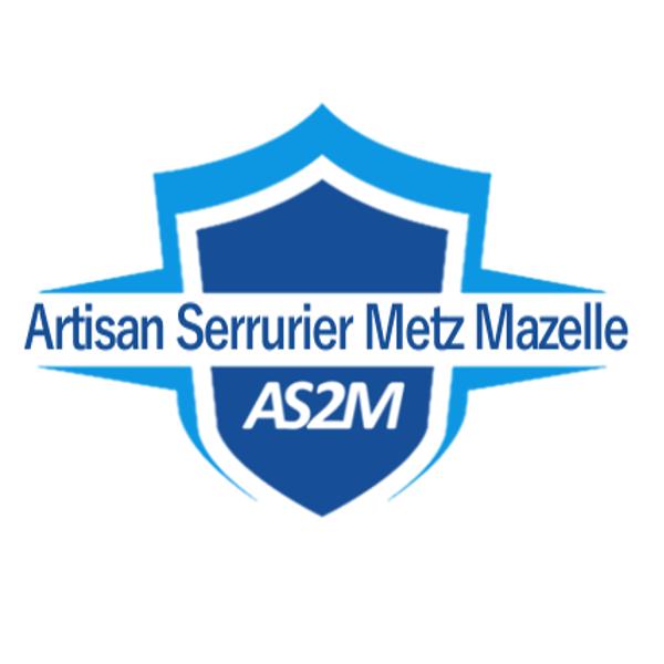 Artisan Serrurier Metz Mazelle - AS2M dépannage de serrurerie, serrurier