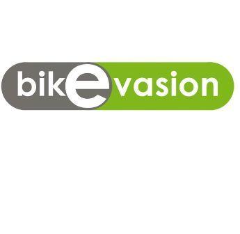 Bikevasion location de vélo, de moto et de scooter
