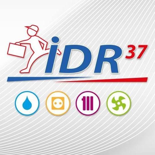 SAS IDR 37