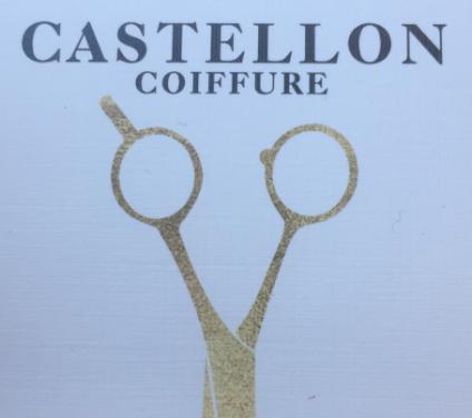 Castellon Coiffure perruque et postiche
