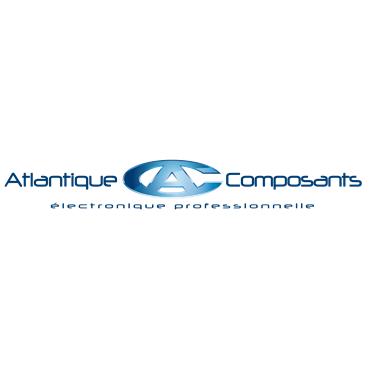 Atlantique Composants SA Fabrication et commerce de gros