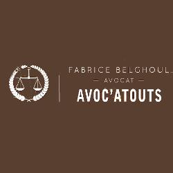 AVOC'ATOUTS - Avocats Orléans, Avocat Prudhomme Orleans avocat