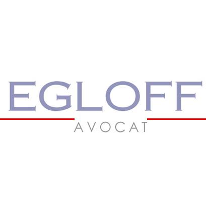 Egloff Brigitte avocat