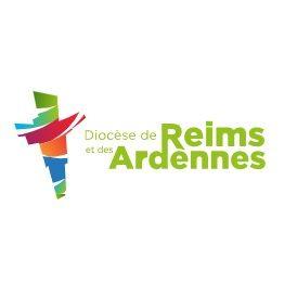 Association Diocésaine De Reims église catholique