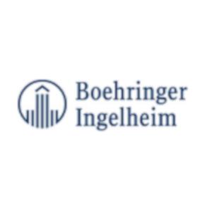 Boenhringer Ingelheim Animal Healt France laboratoire d'analyses de biologie médicale