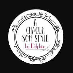 A Chacun Son Style By Delphine Coiffure, beauté