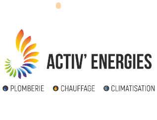 Activ'energies chaudière (dépannage, remplacement)