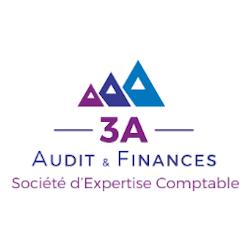 3A Audit et Finances expert-comptable