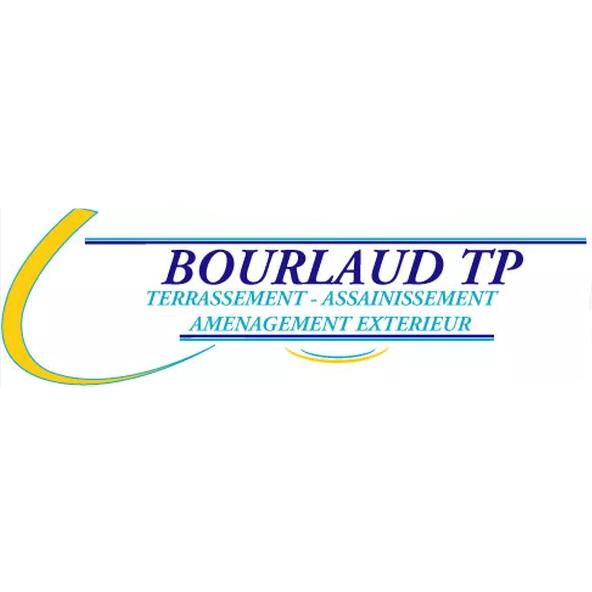 Bourlaud TP Sarl