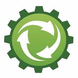 R . E . R Récup Environnement Recyclage