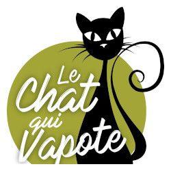 Chat Qui Vapote Le Cigarettes électroniques