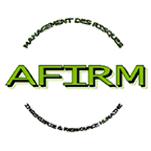 AFIRM Services aux entreprises