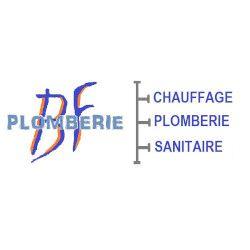 B . F Plomberie plombier