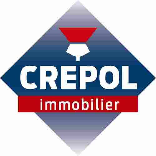 CREPOL Immobilier location d'appartements