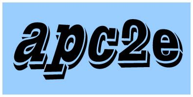 APC2E conseil départemental