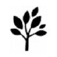 Beharelle-Sinn Eve ostéopathe