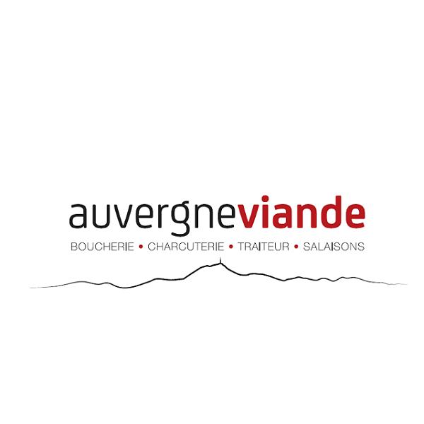 Auvergne Viande boucherie et charcuterie (détail)
