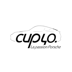 Sport Auto Passion 40 Sarl garage d'automobile, réparation