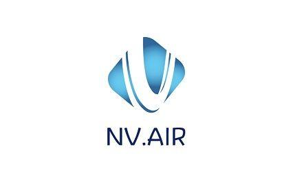 N.V. Air plombier