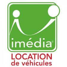 IMEDIA LOCATION location de voiture et utilitaire