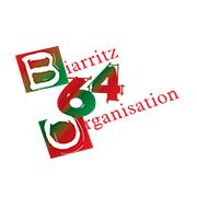 Biarritz Organisation sanitaires (installation)