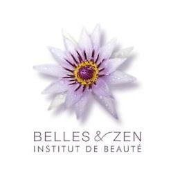 Institut de Beauté Belles Et Zen institut de beauté