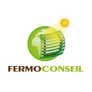 Fermoconseil
