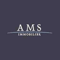AMS Immobilier entreprise générale de bâtiment