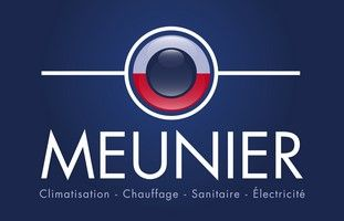 Etablissement J.M.Meunier plombier