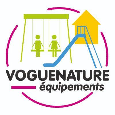 Voguenature Équipements
