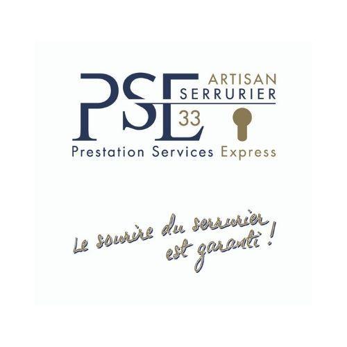 Serrurier PSE33 Bordeaux dépannage de serrurerie, serrurier