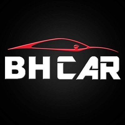 BH CAR  / BH PARE-BRISE NIORT Services aux entreprises