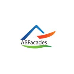 AB FACADES Construction, travaux publics