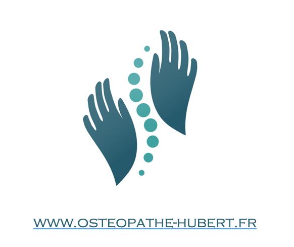 Hubert Benjamin ostéopathe