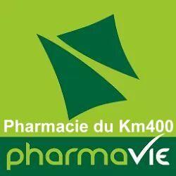 Pharmacie Du Km 400 pharmacie