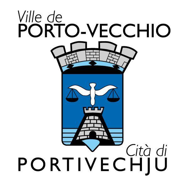 MAIRIE COMMUNE DE PORTO VECCHIO port de plaisance