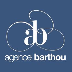 Agence Barthou administrateur de biens et syndic de copropriété