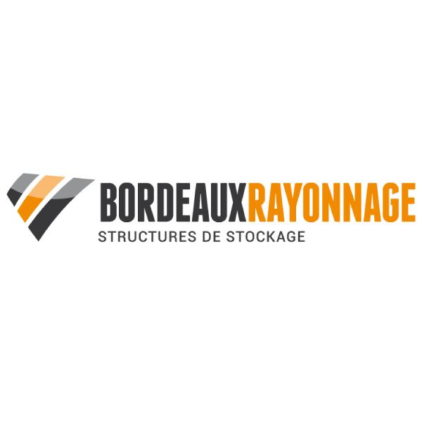 ADLP Bordeaux Rayonnage architecte et agréé en architecture