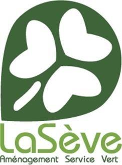 Aménagement Service Vert arboriculture et production de fruits