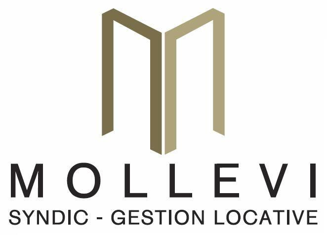 Cabinet Mollevi administrateur de biens et syndic de copropriété