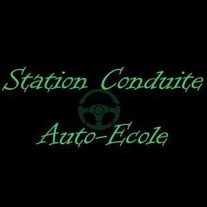 Auto Ecole Station Conduite auto école