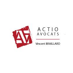 AVO - ACT avocat