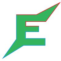 ECO EVOLUTION 39 climatisation, aération et ventilation (fabrication, distribution de matériel)
