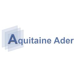 Aquitaine Ader pare-brise et toit ouvrant (vente, pose, réparation)