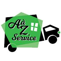 A à Z Services déménagement