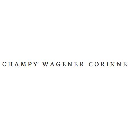 Champy Wagener Corinne gymnastique (salles et cours)